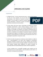 23 - Apresentação_2 Capítulos_Manual de Segurança Alimentar_ACB