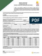 Valores a pagar por terminacion Anticipada.pdf