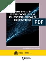 Riesgos debidos a la electricidad estatica.pdf
