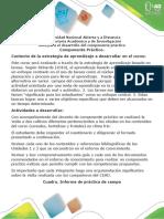 Desarrollo Componente Práctico (1)