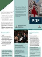 Introducción Al Derecho Internacional Humanitario 2012 3