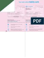 MAIL-4000825700-DEC_PV180723017593-E.PDF-1