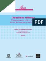 Indocilidad_reflexiva