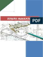 Diseño Mecánico