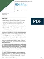OMS _ Campos electromagneticos.pdf