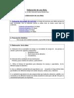 ELABORACIÓN DIETAS_.pdf