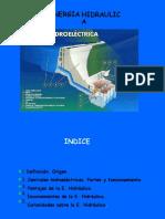 energiahidraulica-100516070519-phpapp02