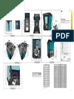 140M - ESQUEMA ELECTRICO.pdf