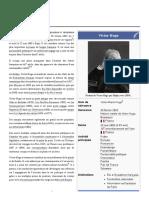 Download PDF eBooks.org 02211413Br3Z8