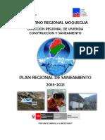 Planregionaldesaneamiento2013 2021 150510002339 Lva1 App6891