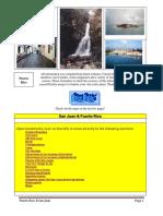 PuertoRico1.pdf
