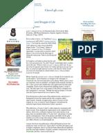 review658.pdf