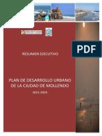 PDU ISLANDAI.pdf