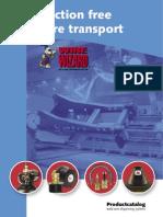 Wire Wizard Catalogue AU