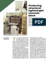 Producing-SLWC-Block.pdf