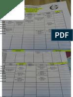 HORARIO 2013-II.pdf
