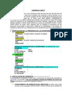 AUDIENCIA UNICA ULGER FREDY- FALTAS.docx