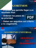 612_GuiaUrgenciasMedicastrauma