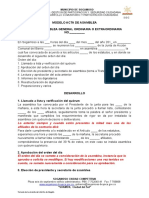MODELO-ACTAS-DE-ASAMBLEA.doc