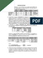 contabilidad tributaria