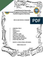 TRABAJO DE FISICA EFECTO DOPPLER.docx