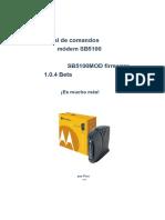 Manual SBMod 1.0.4.Pt.es