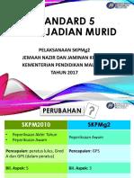 09-S5-Kemenjadian Murid.pdf