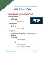 5 TIPOS DE DATOS EN PASCAL.pdf