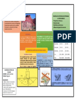 deber de geologia.pdf