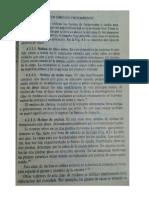 operaciones (1).docx