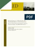 269-1129-1-PB.pdf