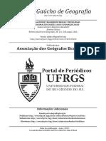 Aglomeraciones_transfronterizas_y_movili.pdf