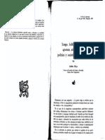 Tango_folklore_y_rock_apuntes_sobre_musi.pdf