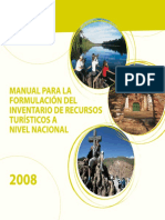MANUAL_INVENTARIO.pdf