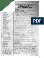 00e416e1b46b9 criollismo en la literatura argentina