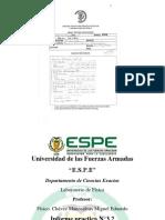 Ona Suntaxi Luis Fernando Informe 6