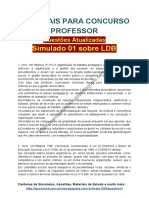01.-blog-questoespedagogia-Simulado-01-sobre-LDB.pdf