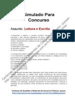 2.-Simulado-Leitura-e-Escrita.docx.pdf