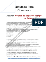 3.-Simulado-Nocoes-de-Espaço-e-Tempo-na-Crianca.docx.pdf