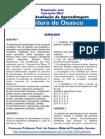 5.-Simulado-Avaliacao-da-Aprendizagem.pdf