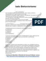 06.simulado-behaviorismo.pdf