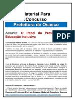 4.-O-papel-do-professor-na-Educação-Inclusiva.pdf