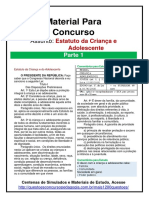 5.-Eca-Comentado-Parte-1.pdf
