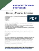 07.simulado-papel-do-educador.pdf