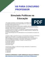 09.simulado-tecnologias-na-educacao.docx.pdf