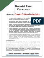 9.-Projeto-Político-Pedagógico-PPP.pdf