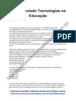 11.-simulado-tecnologias-na-educacao (2).pdf