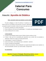 13.Apostila De Didatica.docx.pdf
