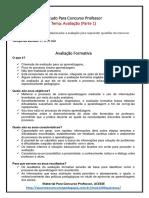 17.-Estudo-sobre-Avaliacao Formativa.pdf