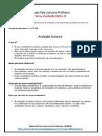 18.-Estudo-sobre-Avaliacao Somativa.pdf